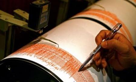un-cutremur-de-3-5-pe-scara-richter-a-avut-loc-in-banat-90414