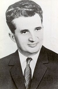 200px-Nicolae_Ceausescu