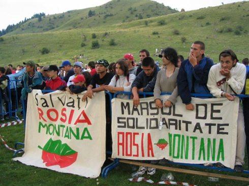 rosia1