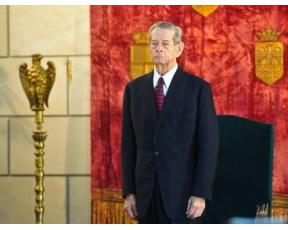 regele-mihai-va-vorbi-in-parlament-pe-25-octombrie-intr-o-sedinta-solemna-35147-editorial
