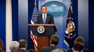 president-Obama-300x168