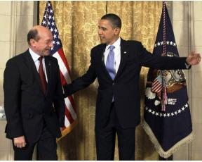 munaf-liber-sah-basescu-mesaj-obama-stop-8650-editorial