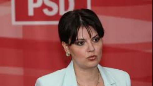olguta_vasilescu_73820900