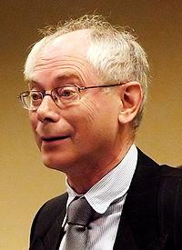 200px-Herman_Van_Rompuy_at_the_Belgian_Chamber_of_Representatives_-_20081205_-_portrait