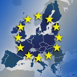uniunea-europeana-300x299