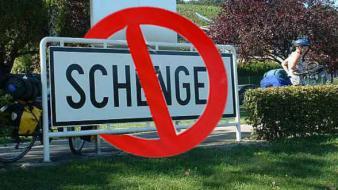 1324739445Olanda-tot-nu-ne-vrea-in-Schengen