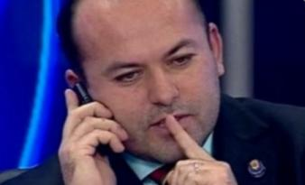 1325528154deputatul-pdl-alin-popoviciu-a-vorbit-la-telefon-in-direct-in-timpul-emisiunii-la-ordinea-zilei-82623