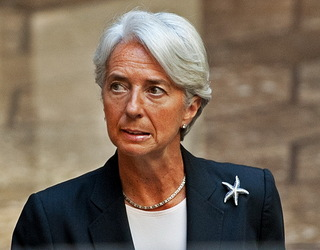 christine-lagarde-afp-mediafax-foto-paul-j-richards