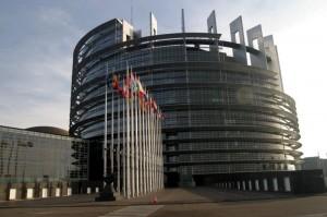 parlamentul-european-strasbourg-franta-369-300x199