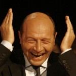 Bucuresti_Traian_Basescu-150x150