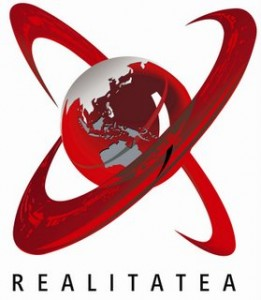 realitatea1-261x300