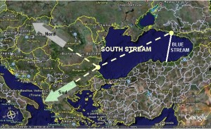 southstream-300x183
