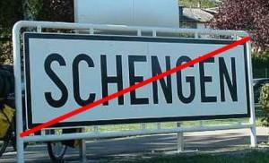Spaţiul-Schengen-300x182