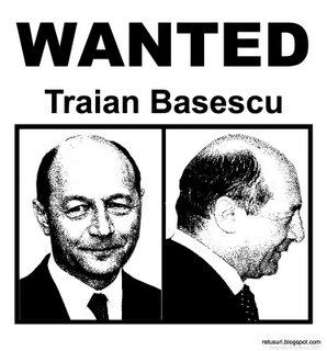 traian_basescu_cautat