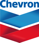 125px-Chevron_Logo.svg