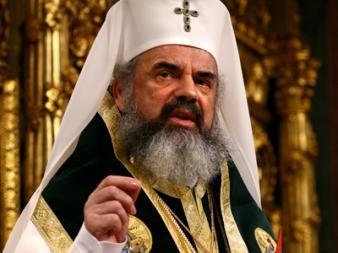 13344206084684-patriarhul-daniel-ortodox-md