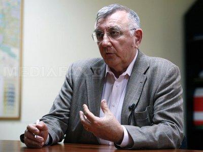 andrei-chiliman-mihai-dascalescu
