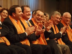 congres-pdl-pedelisti
