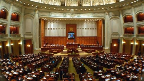 parlament_dcnews_ro_84409300