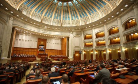 rai-de-plata-parlamentari-cu-averi-impresionante-si-cu-datorii-la-stat-143363