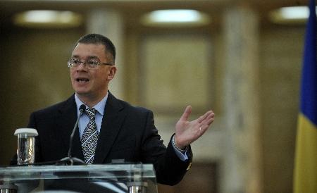 ungureanu-nu-am-facut-o-promisiune-in-privinta-recuperarii-salariale-eu-nu-sunt-conditionat-de-alegeri-140248