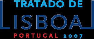 300px-Tratado_de_Lisboa_pt.svg