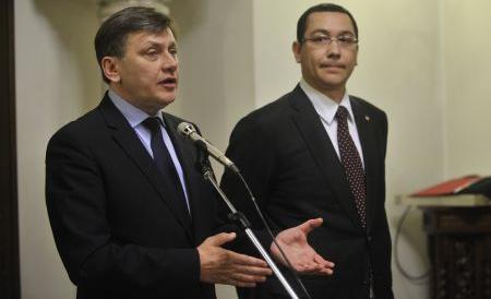 antonescu-premierul-si-nu-presedintele-ar-trebui-sa-participe-la-consiliul-european-ca-reprezentant-al-romaniei-146014