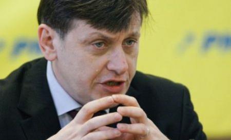 crin-antonescu-sunt-de-acord-cu-eliminarea-totala-a-pragului-electoral-145995