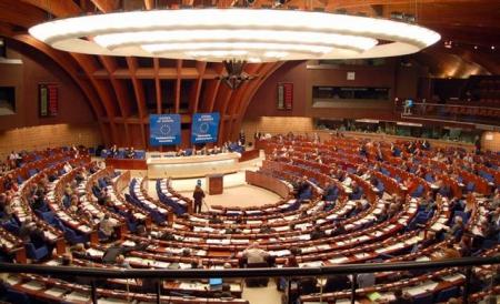care-este-miza-consiliului-european-afla-temele-ce-vor-fi-discutate-de-reprezentantii-statelor-ue-154221