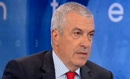 tariceanu-despre-disputa-politica-dintre-premierul-victor-ponta-si-presedintele-traian-basescu-155378