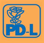 149px-Pd-l