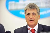 image-2012-04-19-12038553-46-mircea-dusa