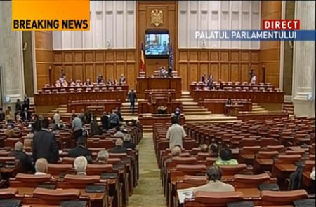psd-si-pnl-boicoteaza-sedinta-parlamentului-in-care-se-va-citi-decizia-cc-privind-referendumul-protest-in-fata-parlamentului-164831