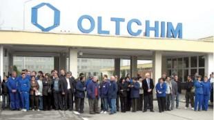 Oltchim2-310x174