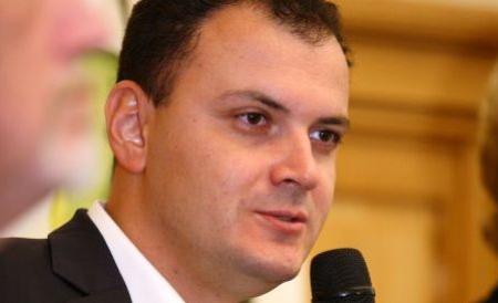patronul-rtv-sebastian-ghita-va-candida-la-alegerile-parlamentare-din-partea-psd-169917