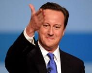 David-Cameron-190x150