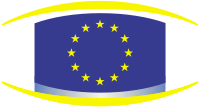 200px-European_Council_logo.svg