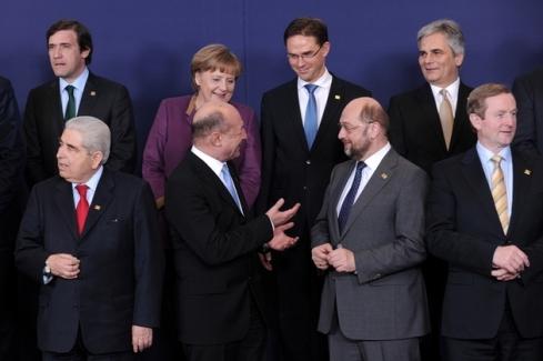 Basescu-Schulz-ghimpele