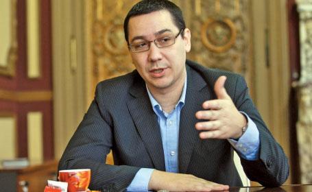 Victor-Ponta-qmagazine1