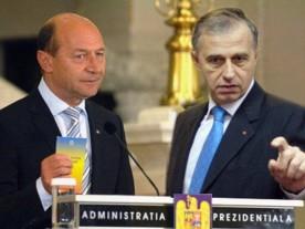 Basescu_Geoana1-276x207