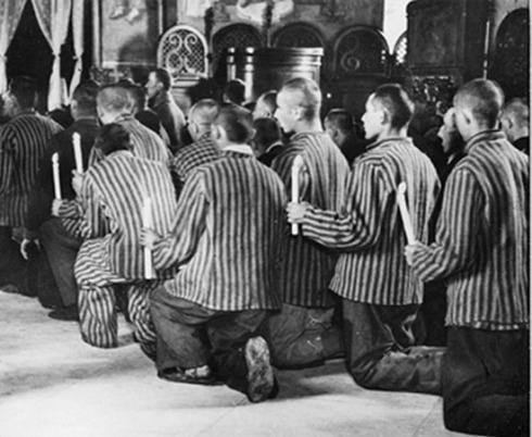 Craciunul-in-inchisorile-comuniste-Sfintii-Inchisorilor