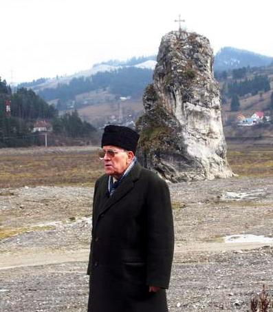 Grigore-Caraza-Marturistor-al-lui-Hristos-in-temnitele-comuniste