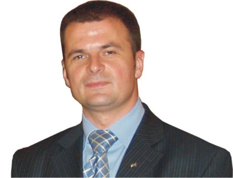 Mircea_Rosca_PNL