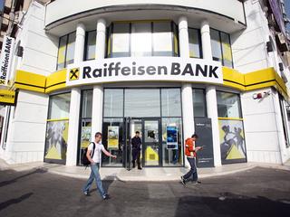 raiffeisen-bank-aa