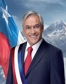 220px-Fotografía_oficial_del_Presidente_Sebastián_Piñera_-_2
