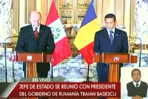 traian-basescu-botezat-presedintele-guvernului-roman-de-o-televiziune-peruviana-18442938