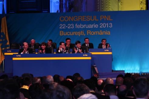 Congres.15