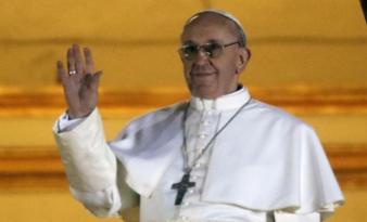 1363203894habemus-papam-cardinalul-argentinian-jorge-bergoglio-este-noul-papa-noul-suveran-pontif-va-sluji-sub-numele-de-francisc-i-198061
