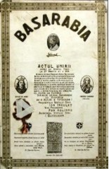Actul_Unirii_RDM_cu_RO_1918.jpg&