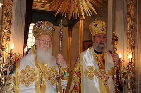 biserica-ortodoxa-din-cipru-se-ofera-sa-salveze-statul-18448371